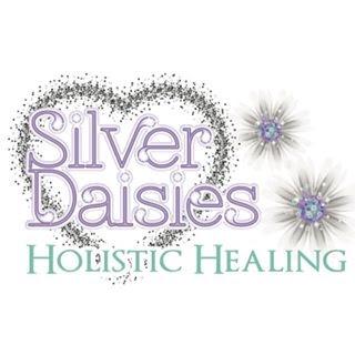 Silver Daisies